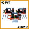 Calentador de inducción del rodamiento de la marca de fábrica Rmd-220 de Kiet