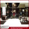Dame-Kleidung-Speicher-Bildschirmanzeige-Möbel, Form-System-Befestigung