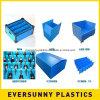 Коробка/рифленый лист листа пластмассы Sheet/PP полые