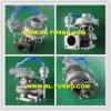 Turbo Rhb52W, Turbocompressor 8-9703-85180, Vd180027, Ve180027, 8970385180, 8970385181, 860010 Va180027, VI95 voor 4jg2-Tc