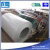 De aço galvanizado com bobinas Prepainted