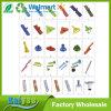 Оптовая торговля Custom высокого качества различных сс инструмент для очистки принадлежностей