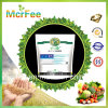 Mcrfee Fertilizante soluble en agua 25-15-10