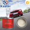 Заполнитель тела Kastar быстро сухой для металла