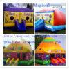Disco barato Dome House de Price Giant Inflatable Bounce para Sale