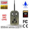 12MP GPRS Wildview Jagd-Kamera