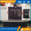 Филировальная машина CNC хоббиа Vmc-1375L Benchtop
