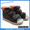 De koele Schoenen Sandals van de Kinderen van het Type Sandals van Ontwerp Populaire Orthopedische Nieuwe