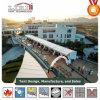 De verschillende Grootte van de Kleine Tent van de Koepel voor Handel toont en Festival