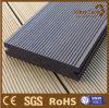 140*22 vente en gros extérieure composée de plancher conçue par millimètre en bois WPC