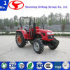 I trattori agricoli poco costosi di agricoltura della motrice a quattro ruote Sf500 da vendere/trattori agricoli/i trattori trattore agricolo/trattore agricolo stanca gli orli/il trattore di /Farm di prezzi trattore agricolo
