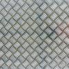 Uno specchio delle 5 barre ha impresso/lamierino/bobina/lamiera di alluminio dell'ispettore