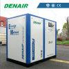 Schrauben-Luftverdichter der Energien-30% mit direktem Fabrik-Preis sparen