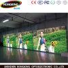 熱い販売P6屋外のフルカラーLEDのビデオ壁