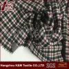 衣服の中国の市場のためのFationable 84%Rayon 16%Tencel