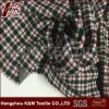 Fationable 84%Rayon 16%Tencel для рынка Китая одежды