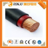 Cu Conductor XLPE Insulated PVC Sheathed Steel Tape Wire Armored power Cable