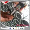 200-500G/M2よい価格のGIの円形鋼管
