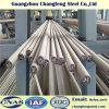 Runder Stab-Plastikform-Stahlstahl der warm gewalzten Form-Nak80