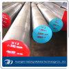 1.2311 Barra d'acciaio della muffa del lavoro in ambienti caldi P20
