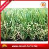 Искусственная трава, синтетическая дерновина, трава футбола (трава Non-infill)