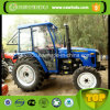 Hot Famous Agriculture Machinery Equipment Foton Tractors Lt554