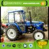 농업 기계장치 장비 Foton 최신 고명한 트랙터 Lt554
