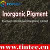 Il nero 28 del pigmento di rendimento elevato per plastica; Rivestimento; Vernice industriale