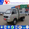 질 1.5 톤 Lcv Tipper/RC/Dumper/Light/Mini/Commercial/High 또는 덤프 트럭