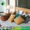 최신 침실 가구 디자인 휴일 호텔 가구는 판매를 온라인이라고 놓는다