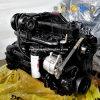6ctaa8.3ディーゼル機関アセンブリ6ctaa 8.3L
