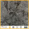 De opgepoetste en Zure Marmeren Tegels van de Aders van de Wolken van de Oppervlakte Nieuwe Materiële