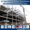Conception du toit métallique incurvée Three-Span Arch Kits de construction