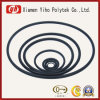 Selos de borracha da fonte da fábrica de China/anel de borracha do anel-O/selagem
