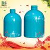 500ml de plastic Fles van de Zeep van de Hand van het Huisdier Vloeibare