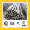 ASTM P91 legierter Stahl-geschweißtes Gefäß