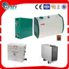 4kw to 18kw China Factory Marque 220V Stream Generator