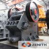 Pew860 Marble Pulverizer From Cina con lo SGS