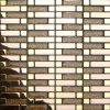 La pared interior del mosaico material adorna el mosaico (VMW3967)