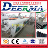 La Chine du tuyau de HDPE de ligne d'Extrusion