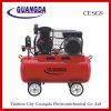 CERSGS 40L 1HP Belt Driven Air Compressor (Z-0.036/8)