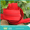Nylon застежка -молния для пользы багажа (NY05A0301)