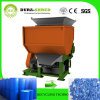 per la Sudafrica gomma utilizzata e macchina Chipper di plastica della trinciatrice da vendere