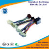 De Kabel van de Verbindingsdraad van de Vlecht van de Assemblage van de kabel