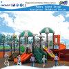 Открытый площадка для детей (MF15-0005)