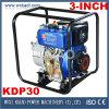 Pompe à eau diesel 3-INCH