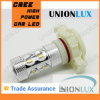 CREE H16 LED Fog Lamp del poder más elevado 80W