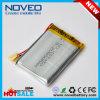 OEM 2014 Factory Wholesale 800mAh Li-Polymer Batteries