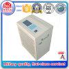 Intelligente Gleichstrom-Batterie-Prüfungs-Eingabe-Bank
