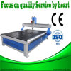 Jinan 1530 MDF Houten CNC van pvc Plastoc Router r-1530